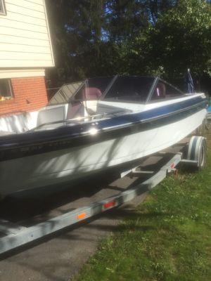 Boat for Sale in Beltsville, MD