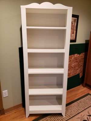 Bookcase for Sale in Arlington, WA