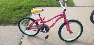 Bicycle for Sale in Erie, PA