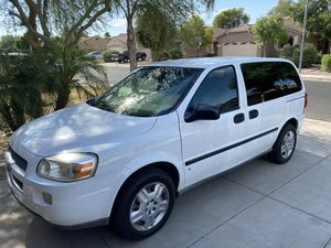 🚗🚗🚗2007 Chevy Uplander🚗🚗🚗 for Sale in Sun City, AZ
