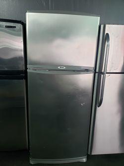 299 Refrigera Summit FREE DELIBERY IN SANFERNANDO CA for Sale in Burbank,  CA