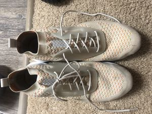 Reebok Shoes, Size 12 for Sale in Orlando, FL