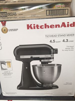 Kitchen Aid for Sale in Las Vegas, NV