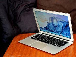 MacBook Air 13inch for Sale in Orlando, FL