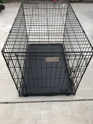 Dog house (small) $25 New house for Sale in Anaheim, CA