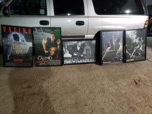Cuadros for Sale in San Bernardino, CA