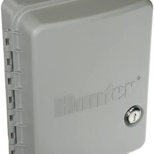 Hunter Xcore Sprinklers Device for Sale in Anaheim, CA