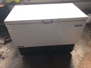 Freezer for Sale in Daly City, CA