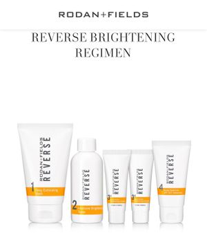Rodan+Fields Brightening for Sale in Chino, CA