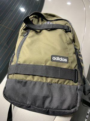 ADIDAS BackPack Back Pack Bag Gym Bag for Sale in Fontana, CA