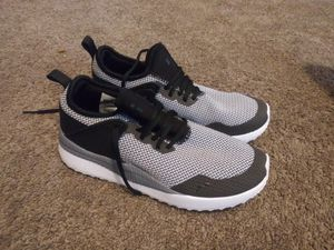 Brand new puma shoes for Sale in Stone Mountain, GA