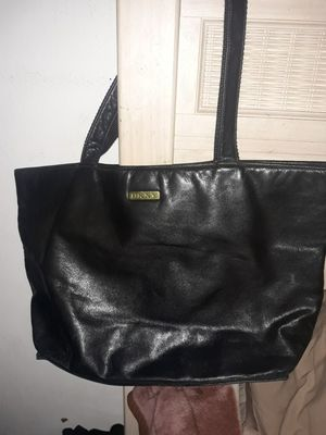 Black DKNY Tote bag. for Sale in Chula Vista, CA