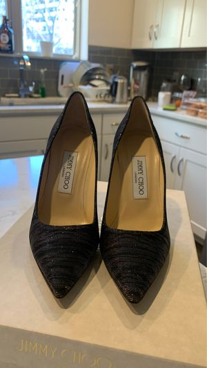 Jimmy Choo for Sale in Cincinnati, OH