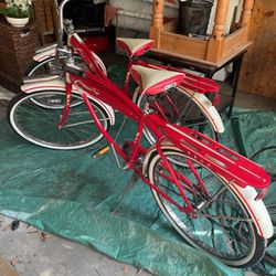 Bicycle for Sale in Ocala,  FL