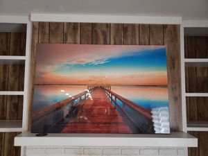 Large picture for Sale in Manassas, VA