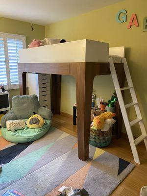 Bunk beds for Sale in Rancho Palos Verdes, CA
