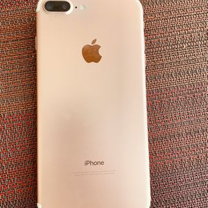 iPhone 7 Plus Unlocked for Sale in Corona, CA