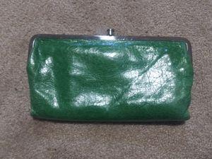 Hobo wallet for Sale in Palm Bay, FL