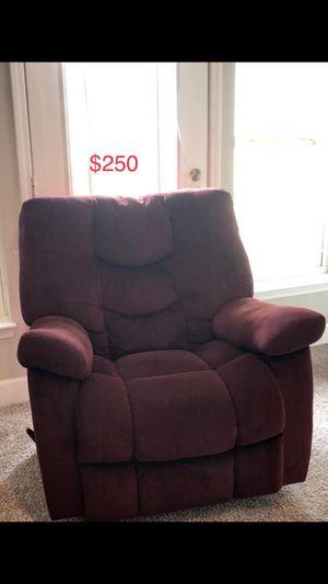 cinema couch for Sale in Murfreesboro, TN