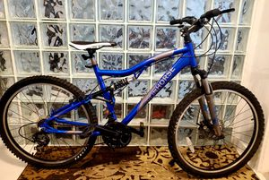 NEW!! Mens 26inch Tronhorse Mountain Bike for Sale in Pompano Beach, FL