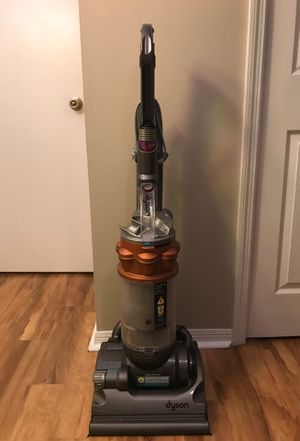 Dyson Dc14 Hepa for Sale in Palm Bay, FL