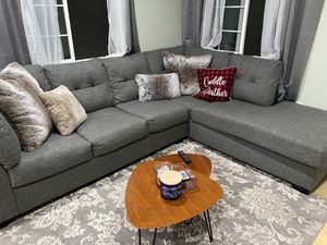 Sectional for Sale in Garden Grove, CA
