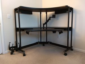 Anthro Console Unit for Sale in Mountain View, CA