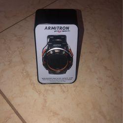 Brand New Mens Armitron Watch for Sale in Costa Mesa,  CA