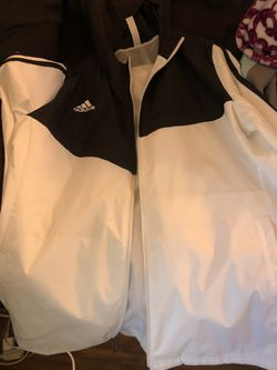 Adidas Jacket for Sale in Pekin,  IL
