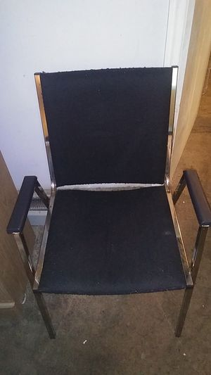 2 office chairs for Sale in Gallatin, TN