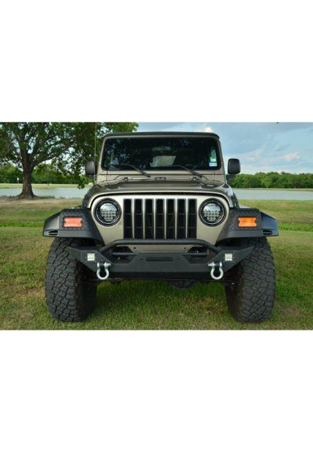 🔰$1400🔰FullyLoaded2005 Jeep Wrangler TJ Unlimited🔰$1400🔰