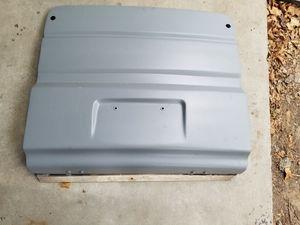 Tropical RV door for Sale in Spring, TX