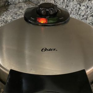Waffle Iron for Sale in Modesto, CA