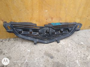 2004 2006 Acura TL Mesh Grille OEM used 71120-SEPA-A for Sale in Wilmington, CA