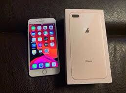 8 Plus For Sale . for Sale in The Bronx, NY