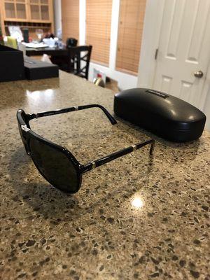 Versace &a Dolce Gabana Sun Glasses for Sale in Phoenix, AZ