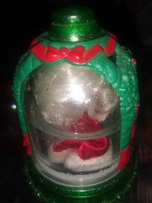 12---Vintage 90s Princess Krystal Doll Globe Playskool 1992 for Sale in Santa Ana, CA