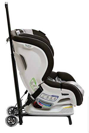 Britax Car Seat Travel Cart for Sale in Omaha, NE