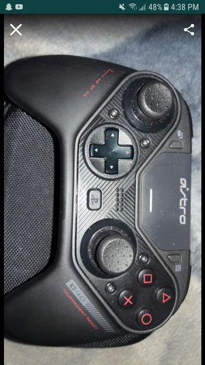 Astro C40 PS4 Gaming Controller/PC for Sale in El Monte, CA