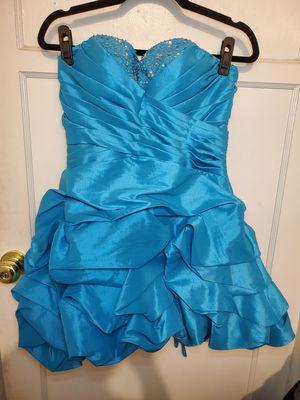 Prom dress for Sale in Pico Rivera, CA