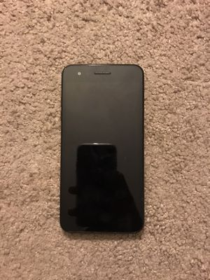 LG Aristo 2 for Sale in Morrisville, PA