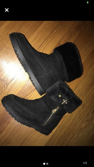 Guess Boots for Sale in Hacienda Heights, CA