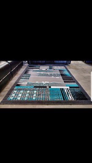 Brand New Modern Area Rugs for Sale in La Grange, IL