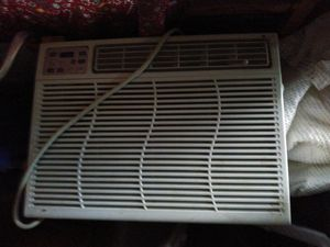 GE window AC 18000 BTUs for Sale in Plant City, FL