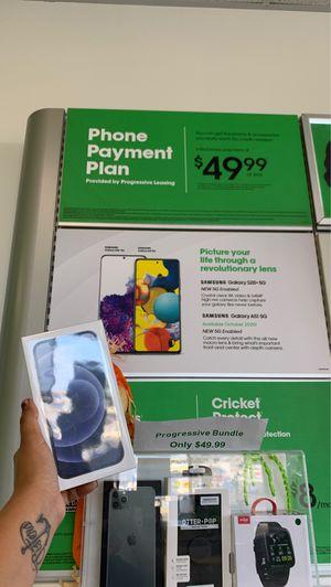 iPhone 12 for Sale in Vista, CA