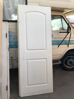 35$ Interior Door For Sale Brand New! for Sale in Fort Worth, TX