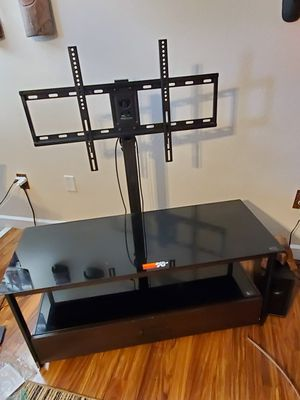 TV stand for Sale in Bartow, FL