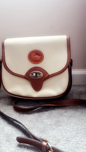 Dooney & Bourke Purse for Sale in Columbus, OH