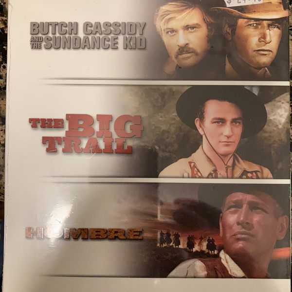 New Sealed Region 4 Dvd, $10