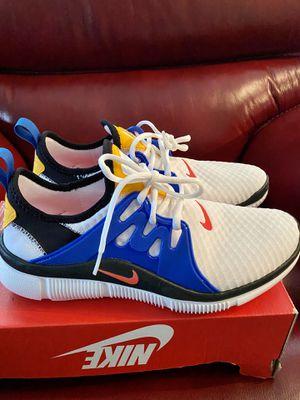 Nike Acme for Sale in Smyrna, GA